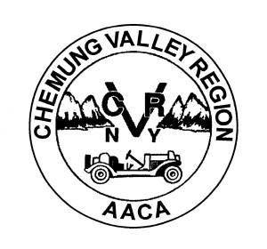 CVR Club Logo 001